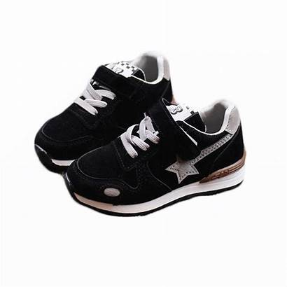 Shoes Boys Sports Sneakers Casual Children Running