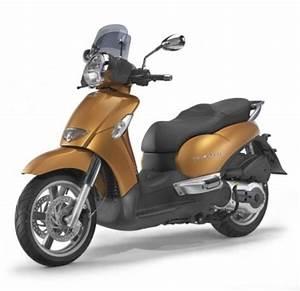 Aprilia Scarabeo 500 Motorcycle Service  U0026 Repair Manual