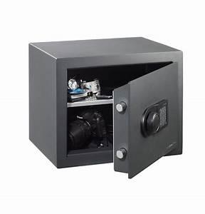 Achat Coffre Fort : coffre fort meuble fichet 1900 ~ Premium-room.com Idées de Décoration