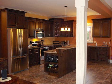 kitchen reno 187 carlmcginnis com