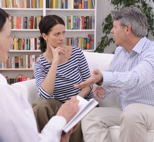 couples therapy annapolis md lorraine  mcdermott phd