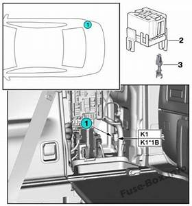 Fuse Box Diagram  U0026gt  Bmw X5  F15  2014