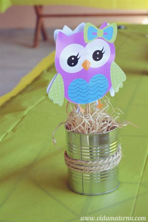 creative crafts ideas 1810 best crafts for images on 1810
