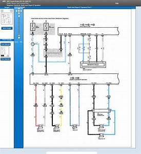 Toyota Tundra 7 Pin Trailer Wiring Diagram