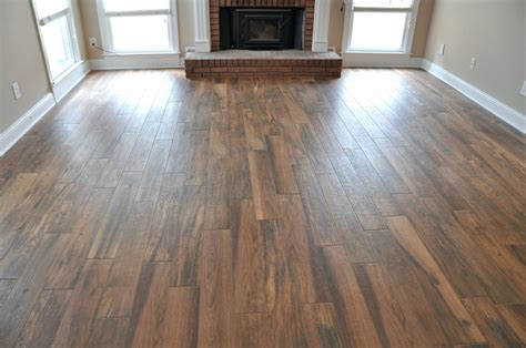 tiles best tile that looks like hardwood flooring floor