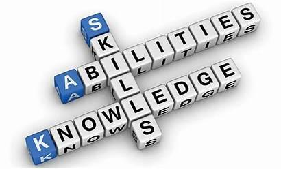 Accounting Management Skill Sets Key Technical Leadership