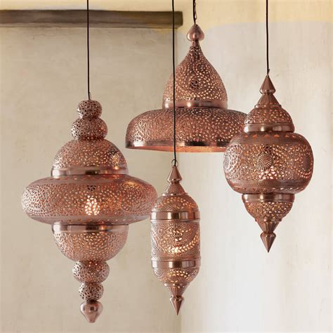 moroccan pendant light l moroccan pendant light fixtures that will transform