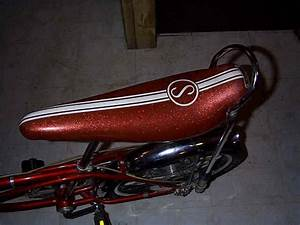 Fender 2010 Fsr Standard Model Strat Colors