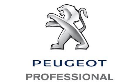 Peugeot Symbol by Bodenplatte