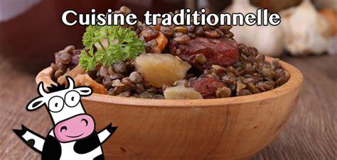 cours cuisine le puy en velay pica tapas le puy en velay