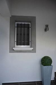 Appui De Fenetre : pose appui de fentre prfabriqu appui isolant with pose ~ Premium-room.com Idées de Décoration