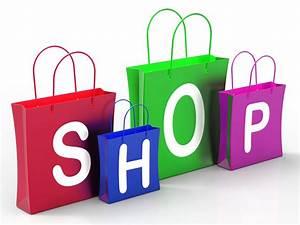 Online Outlet : benefits of online shopping online one stop shop ~ Pilothousefishingboats.com Haus und Dekorationen