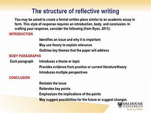 Example Of Cause And Effect Essay Outline Cheap Persuasive Essay  Example Of Cause And Effect Essay Outline Example Of Thesis Statement In An Essay also Examples Of A Thesis Statement For An Essay  College Essay Papers