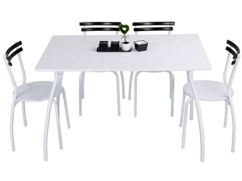 conforama table de cuisine et chaises ensemble table 4 chaises sun vente de ensemble table