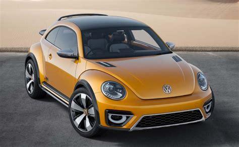 2020 Volkswagen Beetle by Vw Beetle Cabrio 2020 Colors Release Date Redesign