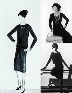 la petite robe noire With la petite robe noire vetement