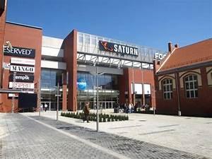 Cinema City Bydgoszcz : focus mall bydgoszcz ~ Watch28wear.com Haus und Dekorationen