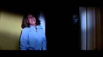 Halloween Jamie Lee Curtis Trailer by Halloween Die Nacht Des Grauens 1978 Deutsche