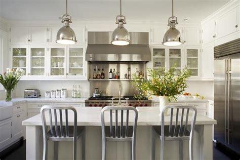 stephmodo the kitchen