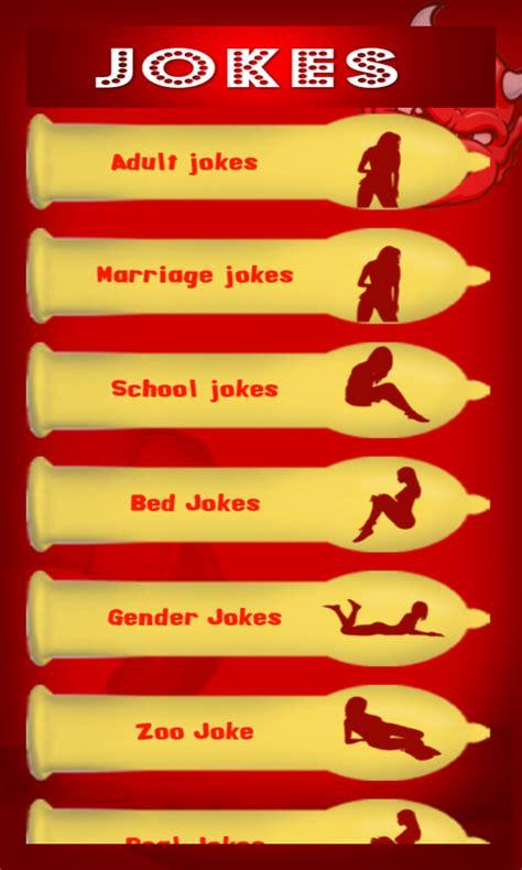 adult jokes  veg jokes amazoncouk appstore