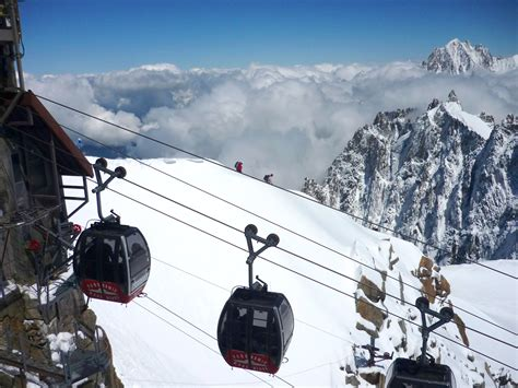 telecabine panoramic mont blanc file t 233 l 233 cabine panoramic mont blanc aiguille du midi jpg wikimedia commons