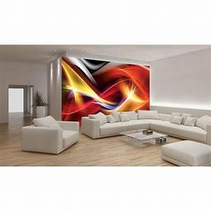 Xxl Poster Kaufen : poster mural xxl fleurs ~ Markanthonyermac.com Haus und Dekorationen