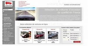 Agenceauto Com : arobase informatique d veloppement et cr ation de site internet brunstatt en alsace ~ Gottalentnigeria.com Avis de Voitures