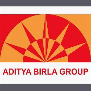 CorelDraw Tutorial : Logo of Adity Birla Group of ...