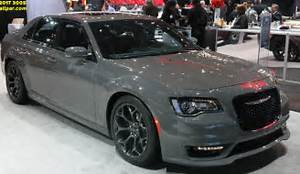 2017 Chrysler 300 Release Date and Price 2017 2018 Best Cars