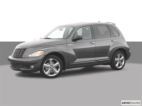Chrysler Auto Service by 2004 Chrysler Pt Cruiser No Hassle Muffler And Auto Service