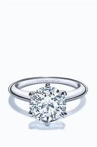 Tiffany Ring Verlobung : die besten 25 verlobungsring tiffany ideen auf pinterest tiffany trauringe engagement ring ~ Orissabook.com Haus und Dekorationen