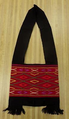 Konyak Naga Chief
