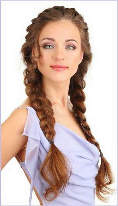 images of hair styles for 50 hair styles hairstyles 2016 2017