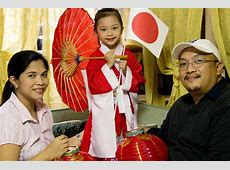 How to Assist Children With Cultural Adjustment 9 Steps