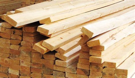 wood used for kitchen cabinets home building remodeling janesville waukesha wi