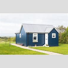 A Small Self Build On A Tiny Budget Homebuilding