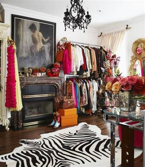 best walk in closet ideas to copy