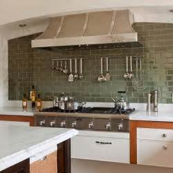 kitchen backsplash tile stickers 30 successful exles of how to add subway tiles in your kitchen freshome