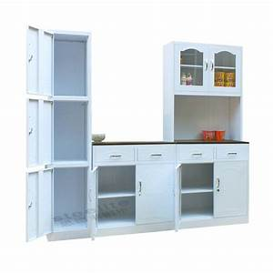 2015 cheap modular kitchen cabinet price luoyang office With kitchen furniture with price