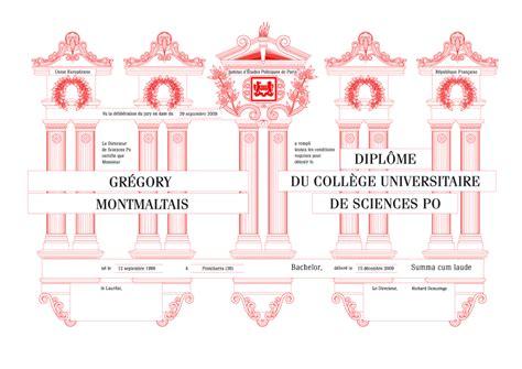 d 233 pli design studio sciences po