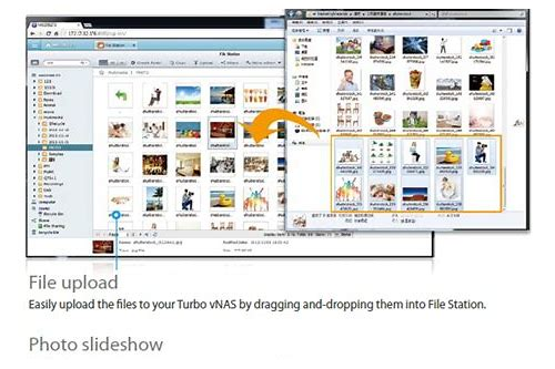 Qnap file station app download :: pontsoftbasdisc