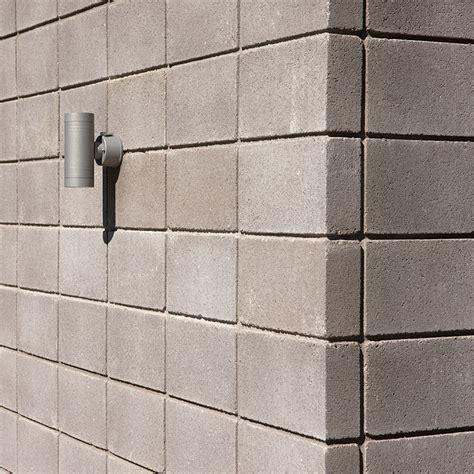 firth devonstone designer bricks masonry veneers