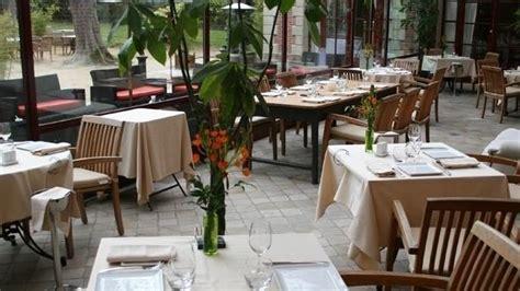 restaurant les jardins de bagatelle 224 paris 16 232 me bois