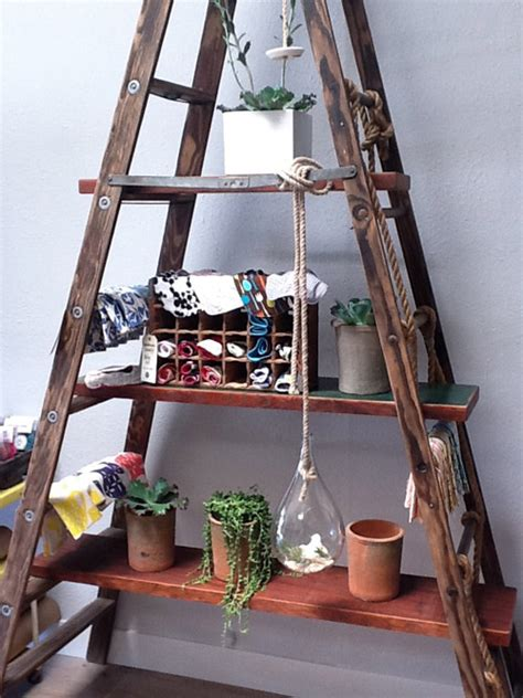 stylish diy shelves  life  kids
