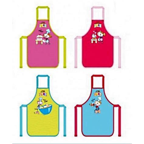 tablier de cuisine pour enfants 1 tablier de cuisine pour enfant 30 x 45 cm 4 mode achat