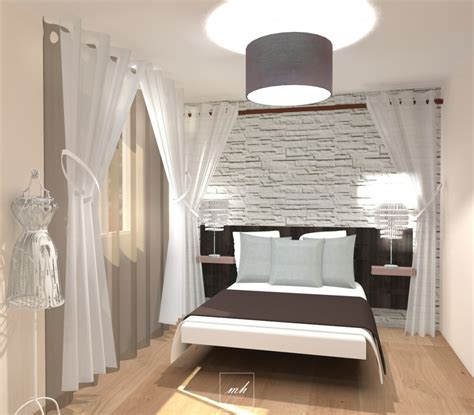 photo chambre parentale decoration chambre parentale