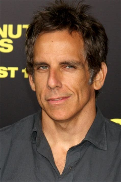 ben stiller ethnicity  celebs  nationality