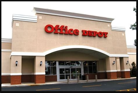 Office Depot Hours Fort Lauderdale by Office Depot Hours Holidays Hours Monday Sunday Saturday