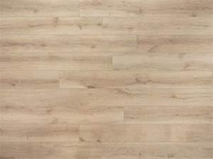 Pavimento/rivestimento in gres porcellanato effetto legno ALNUS Vaniglia Italgraniti