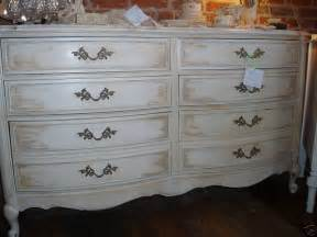 Drexel Heritage Dresser Ebay by Dixie Furniture Co French Provincial Style Dresser Ebay